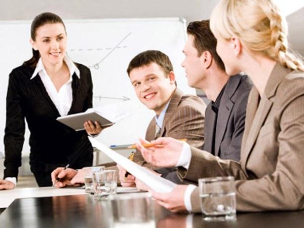 Как стать кредитным специалистом