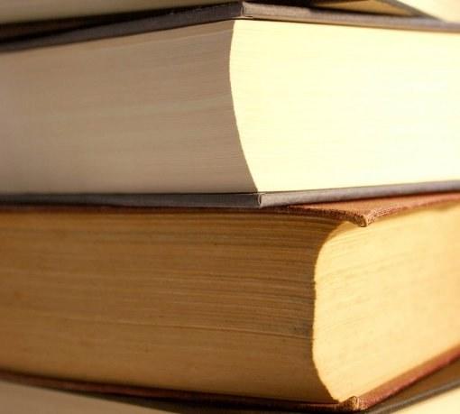 Какие энциклопедии купить ребенку
