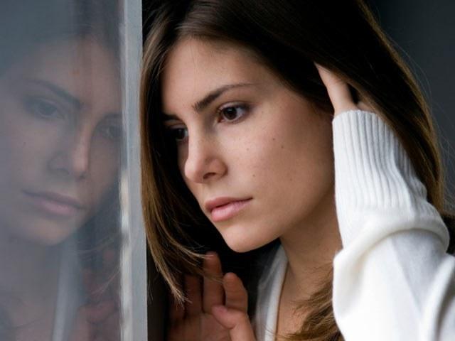 Последствия прерывания беременности на раннем сроке