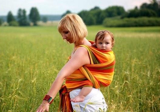 sling-scarf