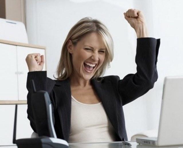 Высокая заработная плата обеспечивает физическую благоустроенность