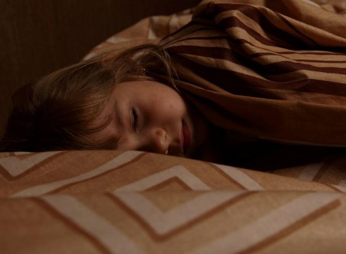 Самые теплые одеяла. Как выбрать?