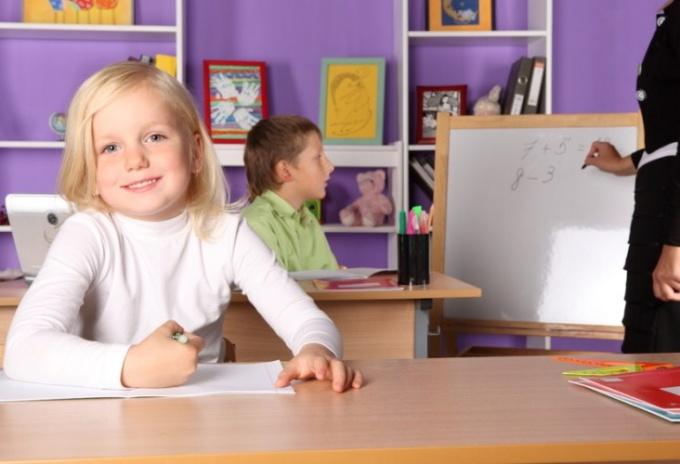 Исключаем причины нарушения осанки у детей