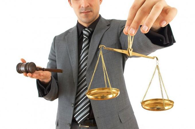 Приказное судопроизводство: какие плюсы и минусы