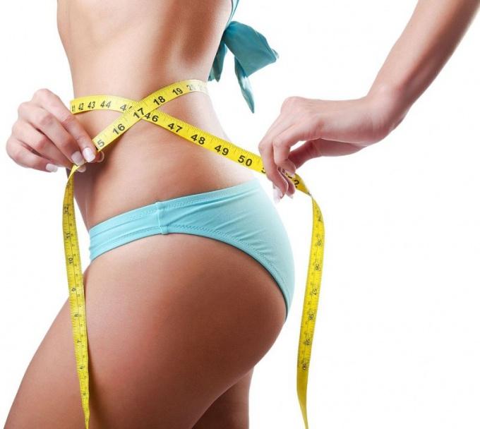 Что такое индекс массы тела