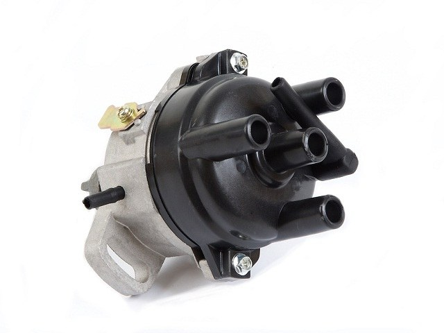Ignition distributor Daewoo Matiz