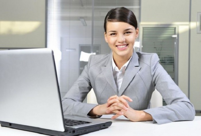 Как работать с вредными клиентами