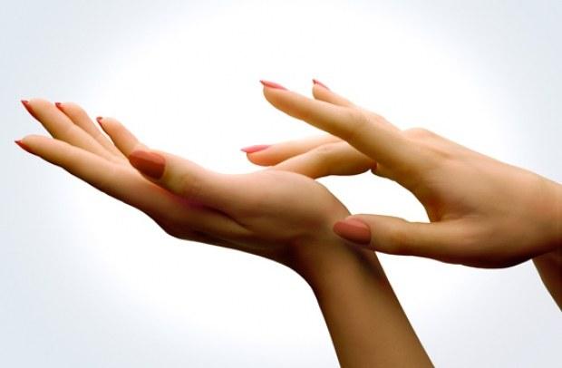Кератоз кожи: особенности болезни