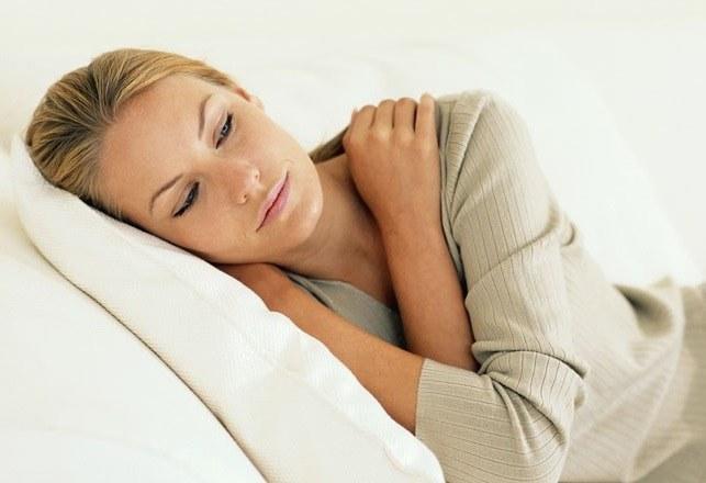 Миалгия – симптомы