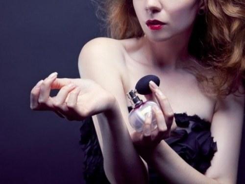 Как определить срок годности парфюмерии