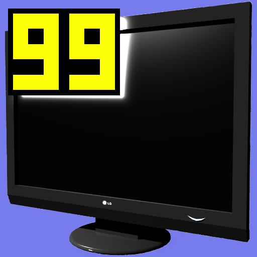 Логотип Fraps