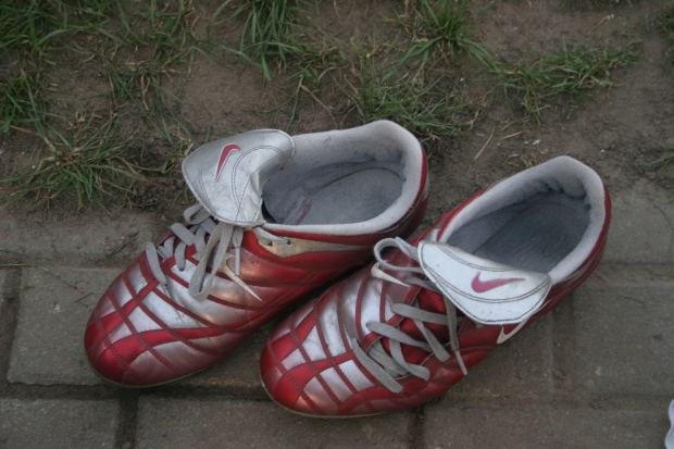 Виды кроссовок Nike: как выбрать удобные