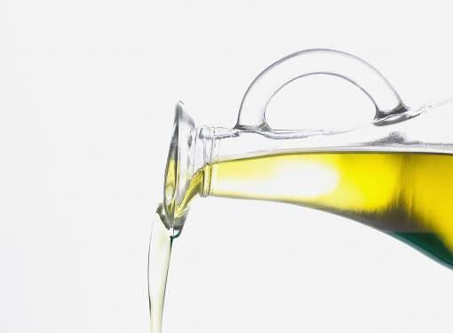 Оливковое масло для кожи: способ применения