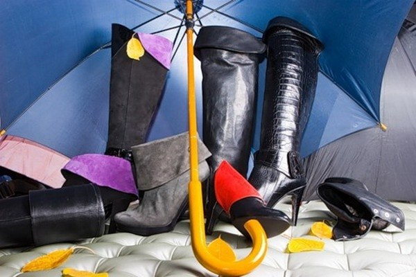 http://www.sandal.zp.ua/images/content/nepogoda.jpg