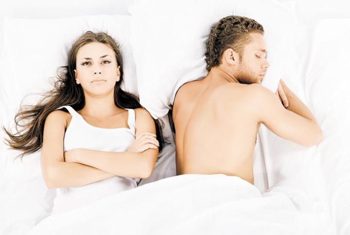 v-odnoklassnikah-seks-domashniy