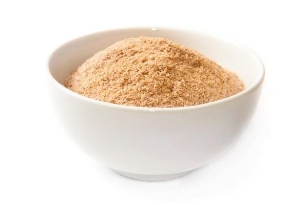 Как употреблять пшеничные отруби