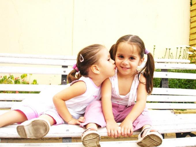 Какую роль в воспитании играе социализация