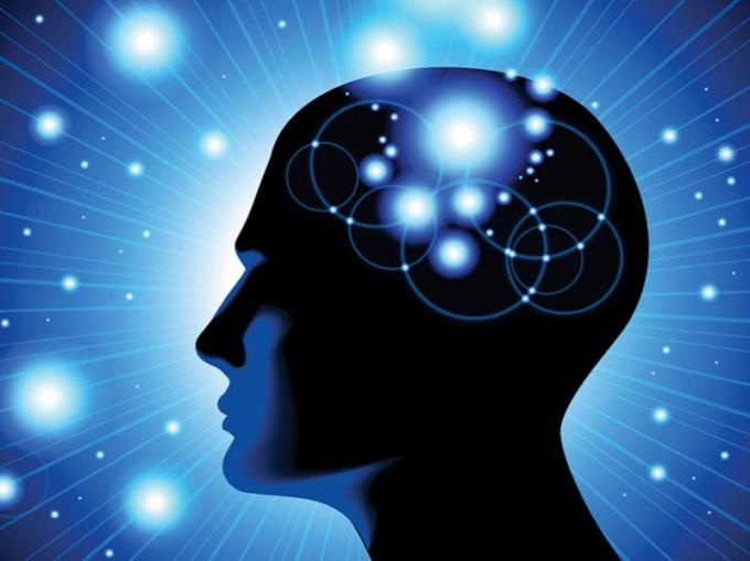 Какая наука изучает сознание