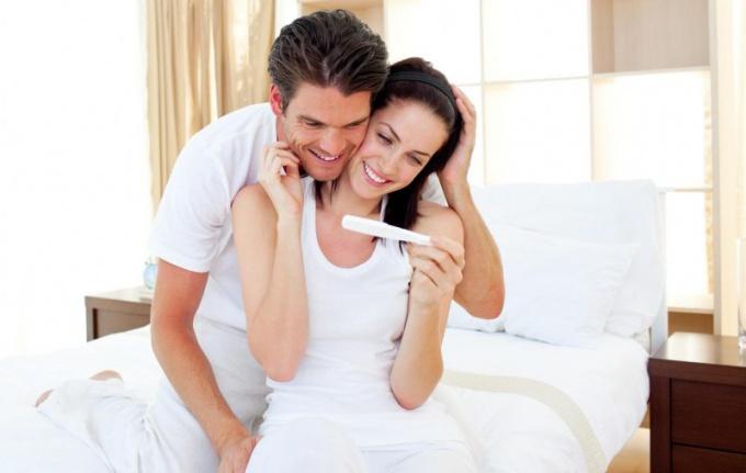 Как понять, что беременна, до задержки