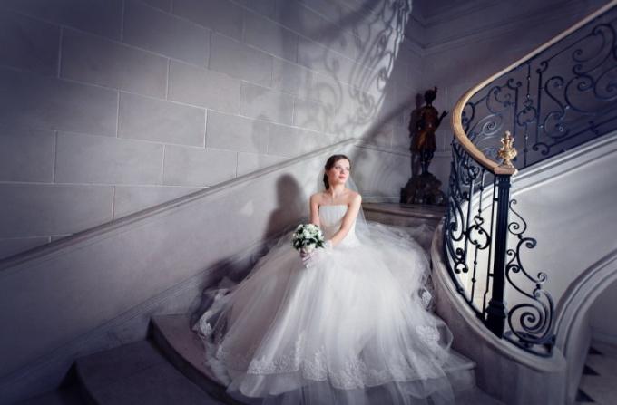 Сон про невесту не всегда означает свадьбу