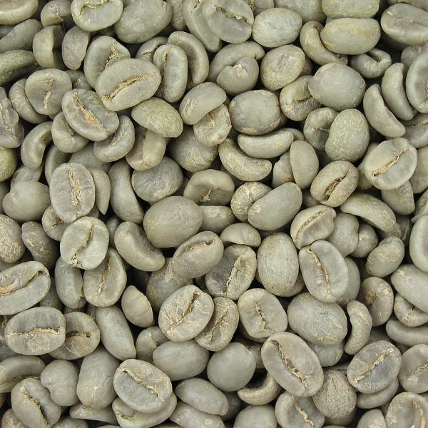 Помогает ли зеленый кофе похудеть