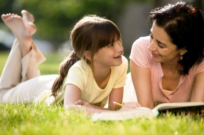 Сохранить родной язык