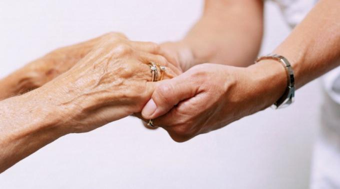 Что входит в комплекс мер по социальной реабилитации