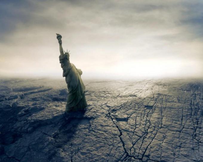 Либерализм как политическая идеология