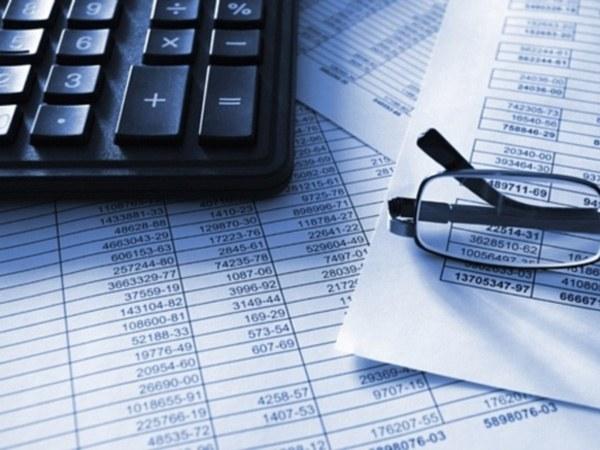 Финансовое планирование организации