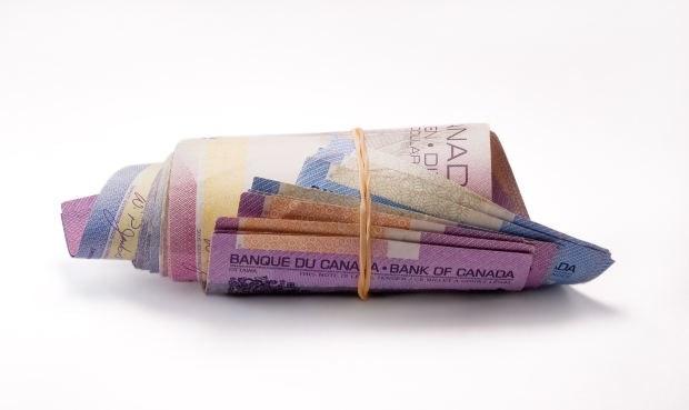 Сбережения населения как источник банковских средств