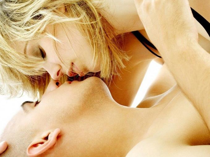 Как выбрать удобную позу для секса — как выбрать позу для фотографии — Секс