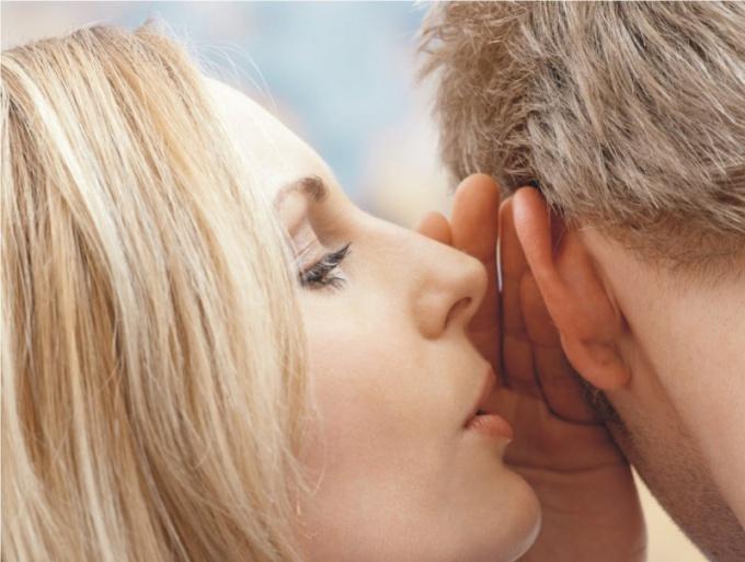 Что представляют собой слухи как психологическое явление