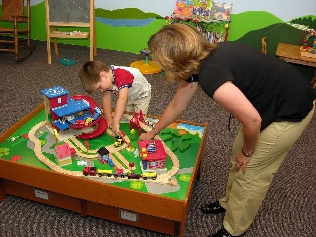 Как освоить методику коррекционной педагогики