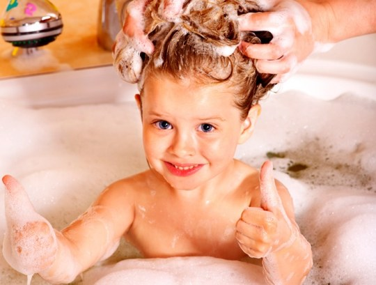 What is the remedy of head lice is the most effective