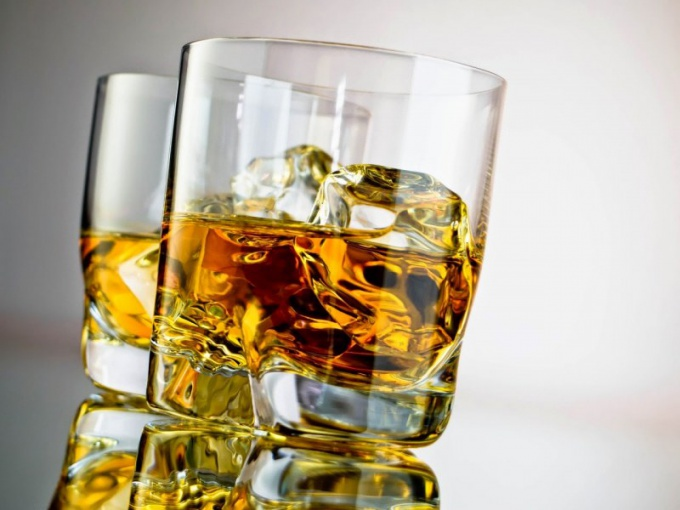 Что происходит с человеком в состоянии алкогольного опьянения