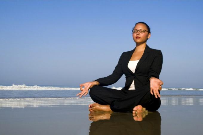 Как освоить духовные практики совершенствования себя как личности