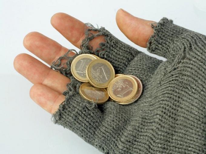 Как стаж влияет на пенсию