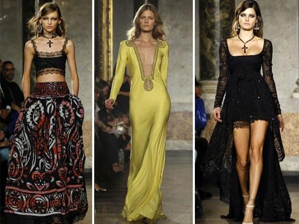 Может ли мода быть социальным маркером