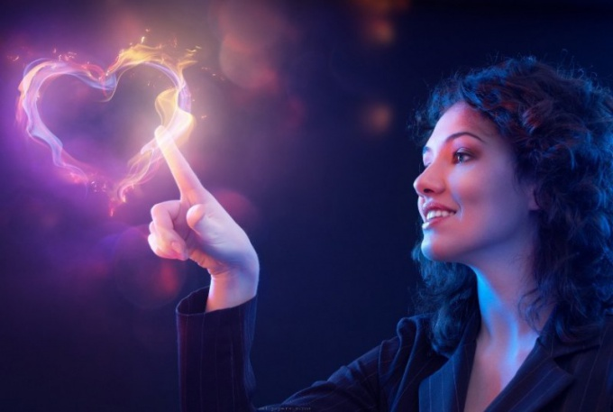 Чем волшебство отличается от чуда