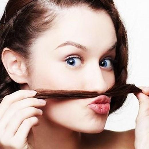 """Как применять """"Риванол"""" для удаления волос"""