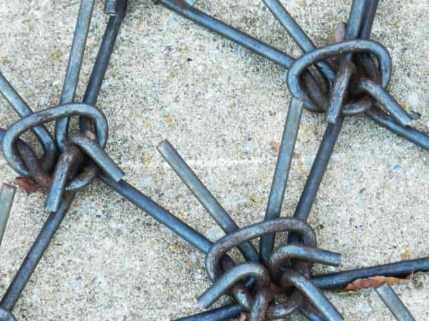 Электроножницы по металлу: какими они бывают и как их выбирать