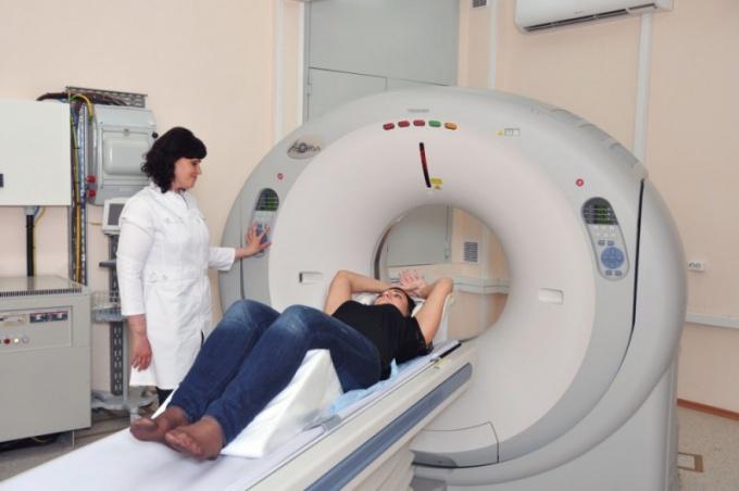 Считается ли вредной профессия рентген-лаборант