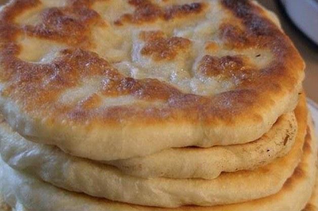 Кекс в мультиварке рецепты с маргарином