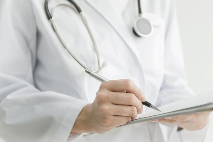 Гипотензивные средства: разновидности и способы применения