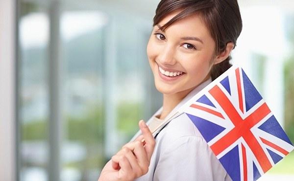 Почему английский стал мировым языком