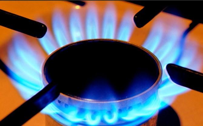 Один из домашних источников угарного газа