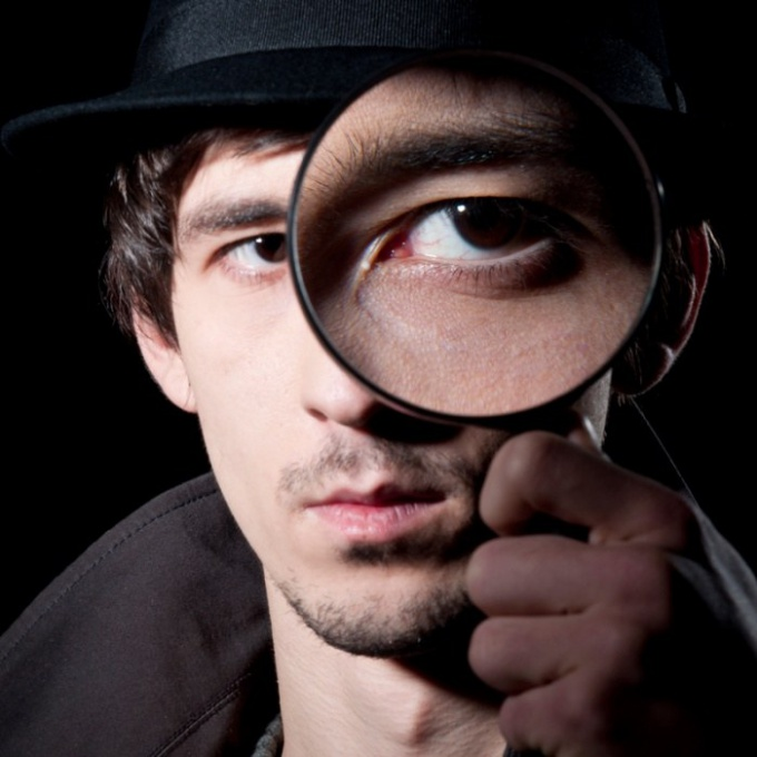How much does a private detective