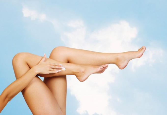 Laser sclerotherapy of veins: the pros and cons of the procedure