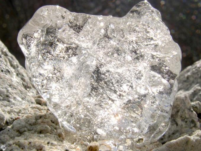 Чем опасна алмазная пыль