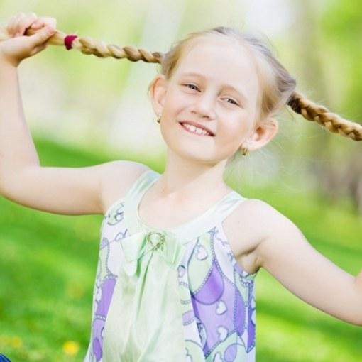 Что делать летом в деревне детям